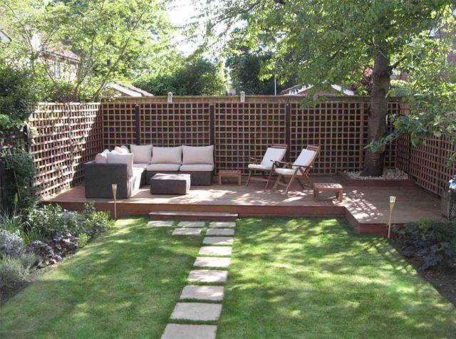 ideas-jardin