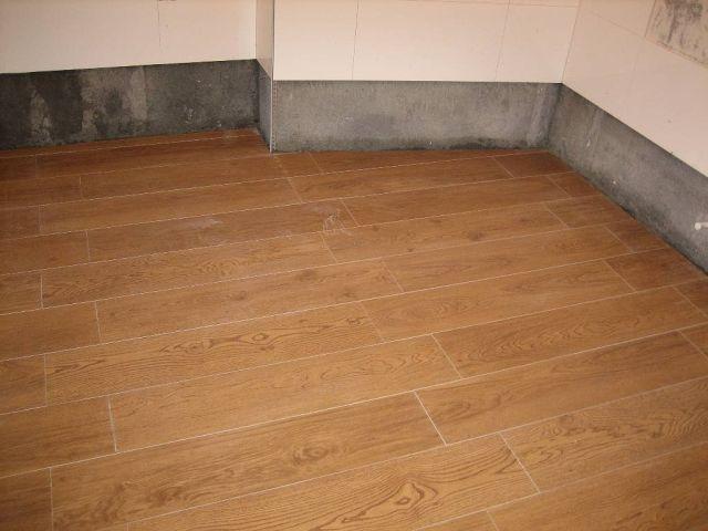 Consejos de limpieza para cada tipo de suelo - Suelos imitacion parquet ...