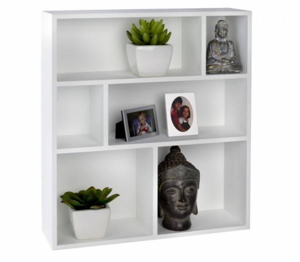 Catálogo-Casa -2014-estante-box