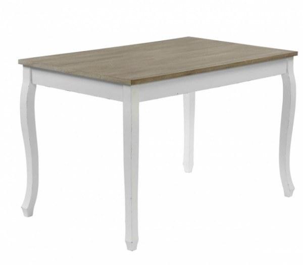 Catálogo-Casa -2014-mesa-jules