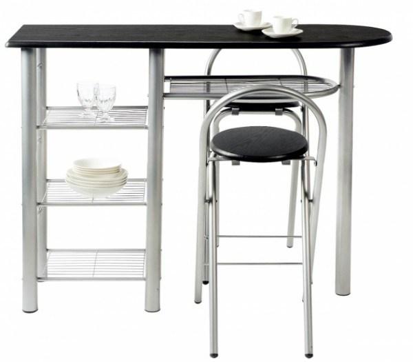 Catálogo-Casa -2014-mesa-space