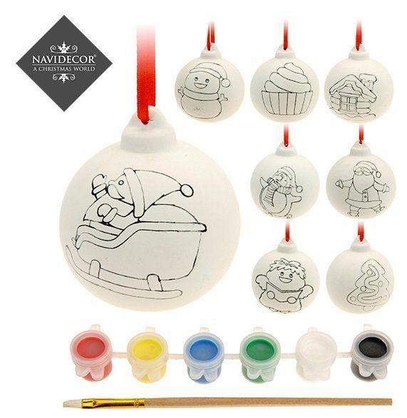 Catalogo-navidecor-2015-bolas-personalizables