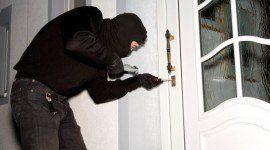 Alarmas sin cuotas para el hogar como alternativa a las Empresas de Seguridad