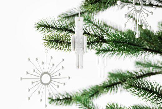 arbol-navidad-2014-decoracion-fotos