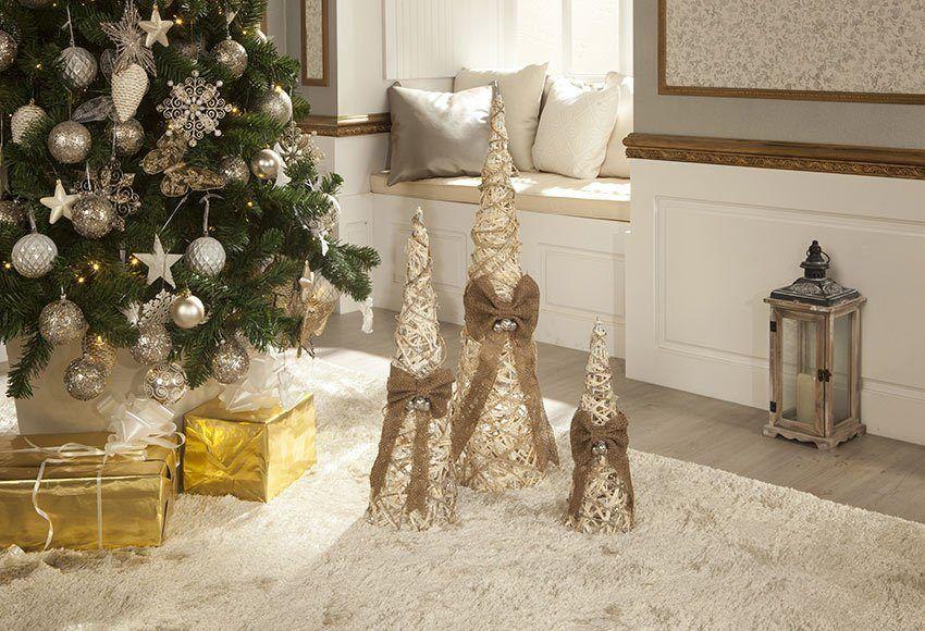 arboles-de-navidad-de-leroy-merlin-2015-blanco-dorado