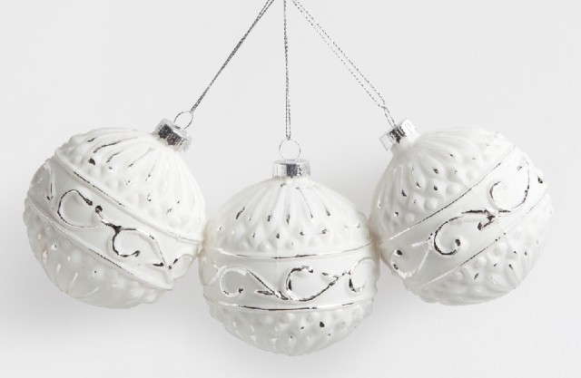baubles-2015-trends