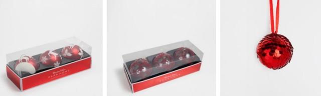bolas-de-navidad-2015-tendencias-bolas-rojas-de-zara-home