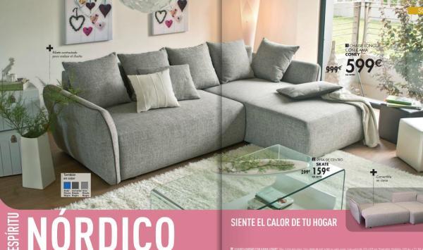 catálogo-conforama-navidad-2015-sofas