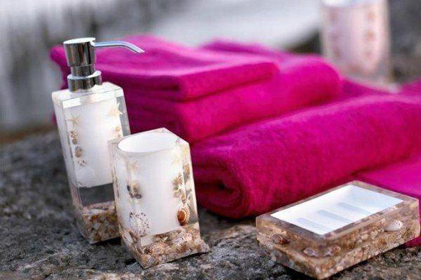 catalogo-a-loja-do-gato-preto-2014-baño-toallas-jabon