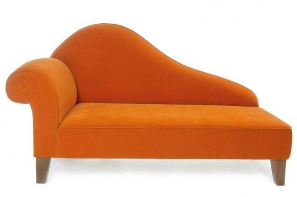 catalogo-a-loja-do-gato-preto-2014-chaise-longue