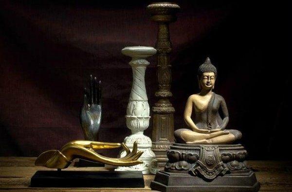 catalogo-a-loja-do-gato-preto-2014-estatuas-decoracion
