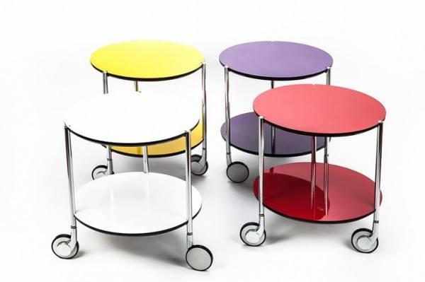 catalogo-a-loja-do-gato-preto-2014-mesa-ruedas