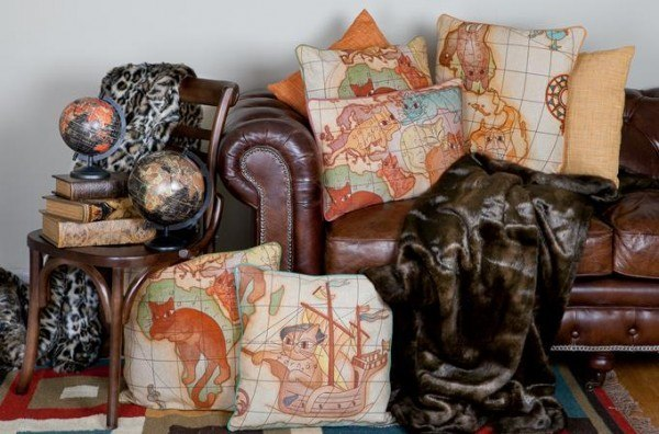 catalogo-a-loja-do-gato-preto-2014-textil