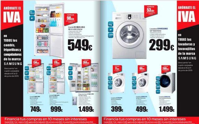 catalogo-carrefour-2015-ofertas-electrodomesticos