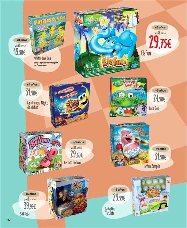 catalogo-de-juguetes-carrefour-navidad-2015-juegos-de-mesa