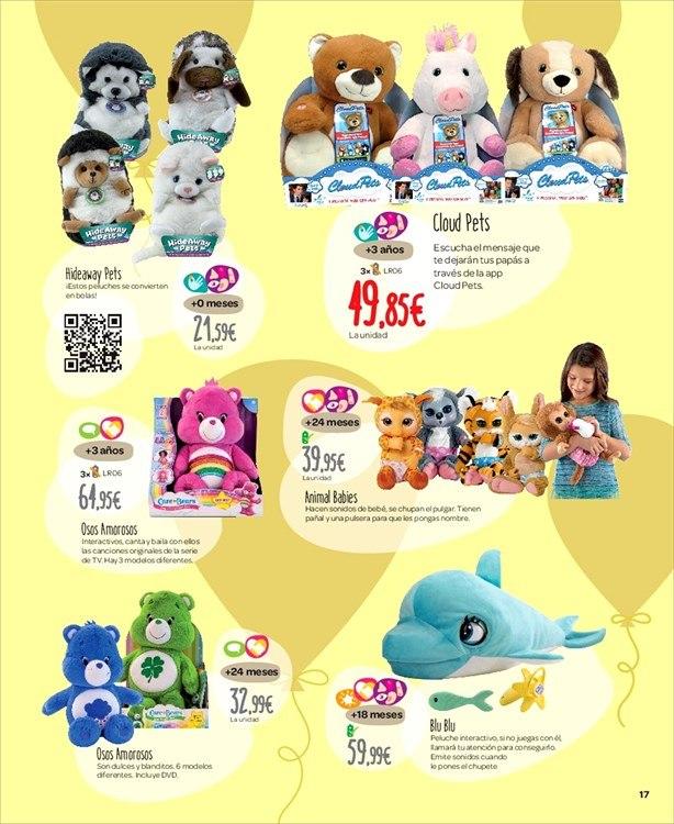 catalogo-de-juguetes-carrefour-navidad-2015-juguetes-pel.uches