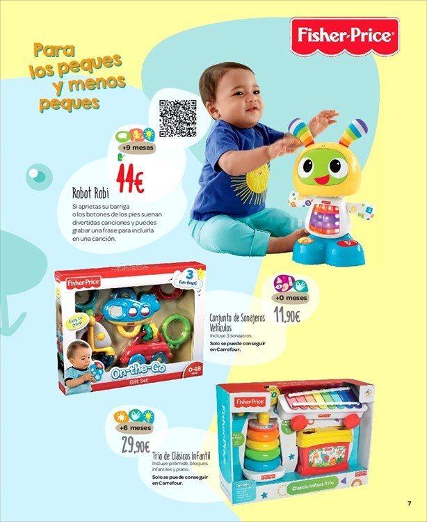 catalogo-de-juguetes-carrefour-navidad-2015-preescolar