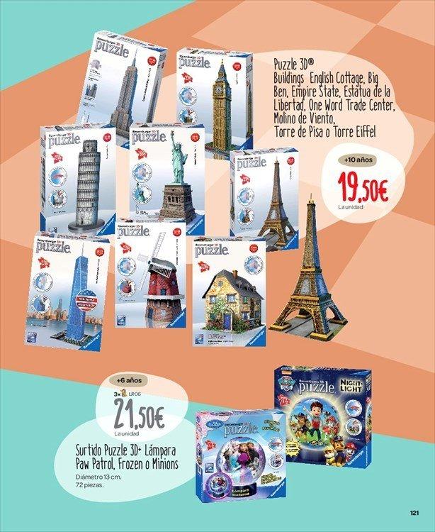 catalogo-de-juguetes-carrefour-navidad-2015-puzzles-3D