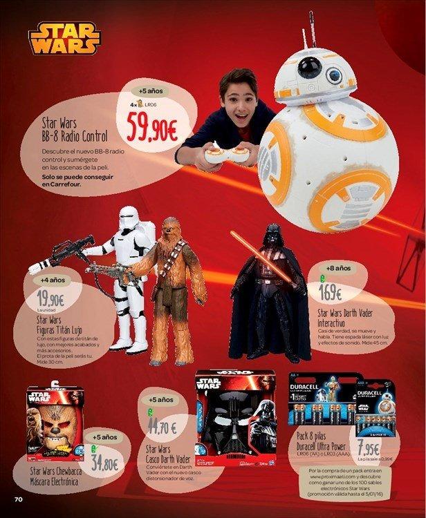 catalogo-de-juguetes-carrefour-navidad-2015-star-wars