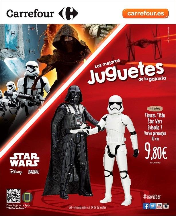 catalogo-de-juguetes-carrefour-navidad-2015