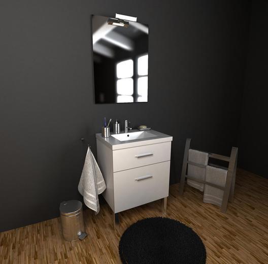 catalogo-de-muebles-carrefour-2014-muebles-de-baño