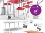 catalogo-de-muebles-carrefour-2014-muebles-de-cocina