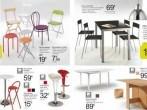 catalogo-de-muebles-carrefour-2014-muebles-de-comedor