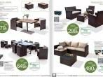 catalogo-de-muebles-carrefour-2014-muebles-de-jardin