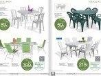 catalogo-de-muebles-carrefour-2014-muebles-de-jardin-mesas-y-sillas