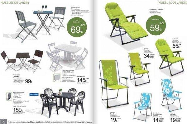 catalogo-de-muebles-carrefour-2014-muebles-de-jardin-sillas-tumbonas