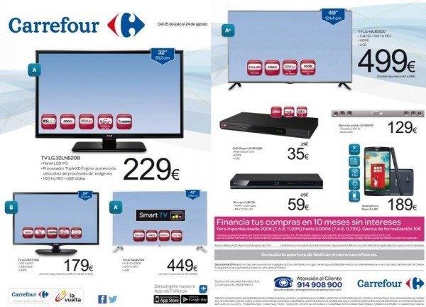 catalogo-de-muebles-carrefour-electrodomesticos-para-el-hogar-televisores
