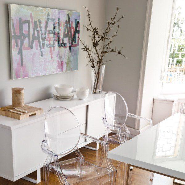 catalogo-muebles-el-corte-ingles-2014-aparadores-guardatodo