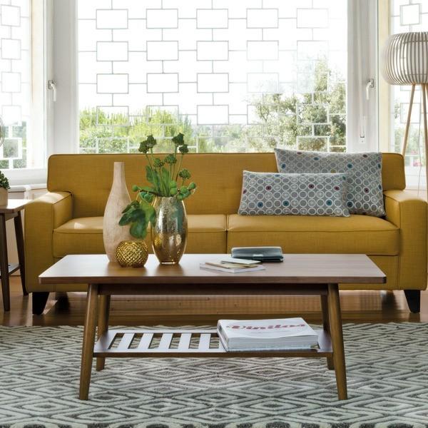 catalogo-muebles-el-corte-ingles-2014-detalle