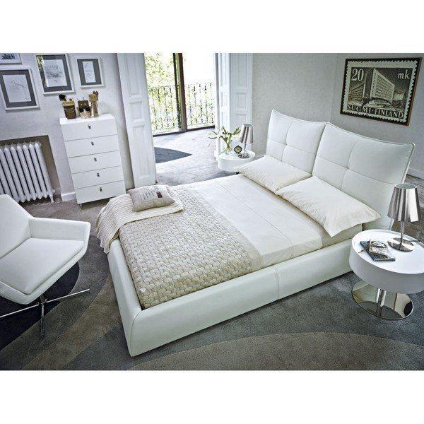 Casas cocinas mueble dormitorio juveniles el corte ingles - Dormitorios juveniles el corte ingles ...