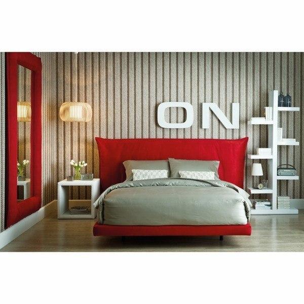 Corte ingles muebles dormitorios dise os arquitect nicos for Muebles el corte ingles