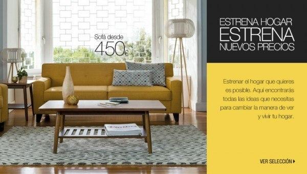 catalogo-muebles-el-corte-ingles-2014