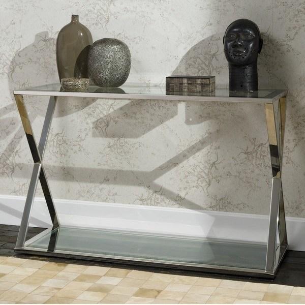 catalogo-muebles-el-corte-ingles-2014-importancia-recibidor-consola-moderna