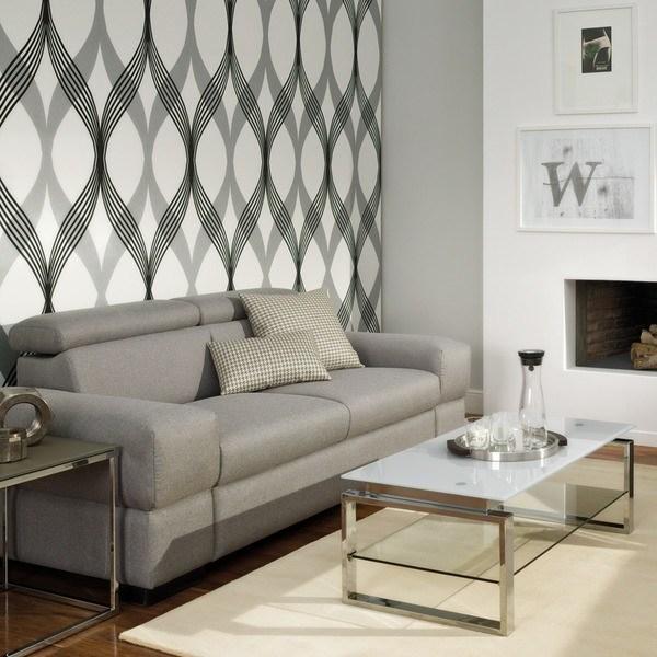 catalogo-muebles-el-corte-ingles-2014-linea-clara-mesa-centro