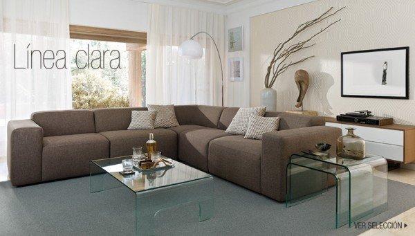 catalogo-muebles-el-corte-ingles-2014-linea-claraa