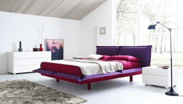 catalogo-roche-bobois-2014-dormitorio-contemporaneo
