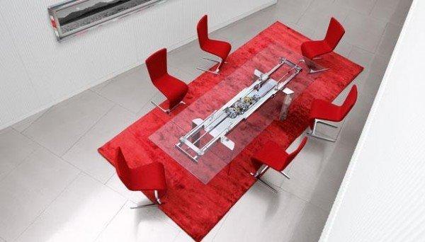 catalogo-roche-bobois-2014-mesa-alfombra-rojo
