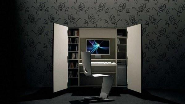catalogo-roche-bobois-2014-muebles-escritorio