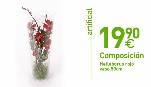 catalogo-verdecora-2014-flores-artificiales