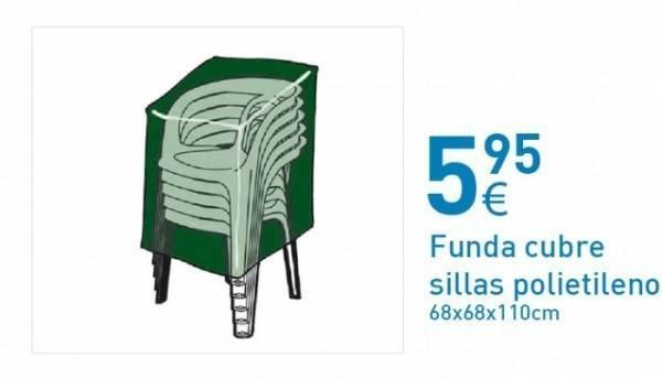 catalogo-verdecora-2014-fundas