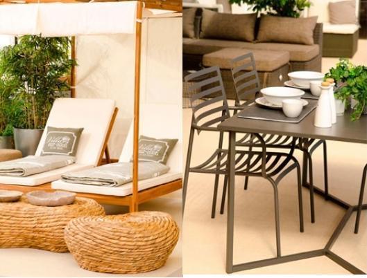 catalogo-verdecora-2014-muebles-jardin