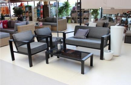 catalogo-verdecora-2014-muebles-terraza