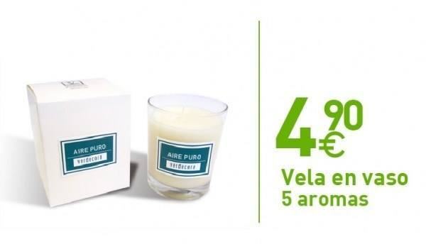 catalogo-verdecora-2014-velas