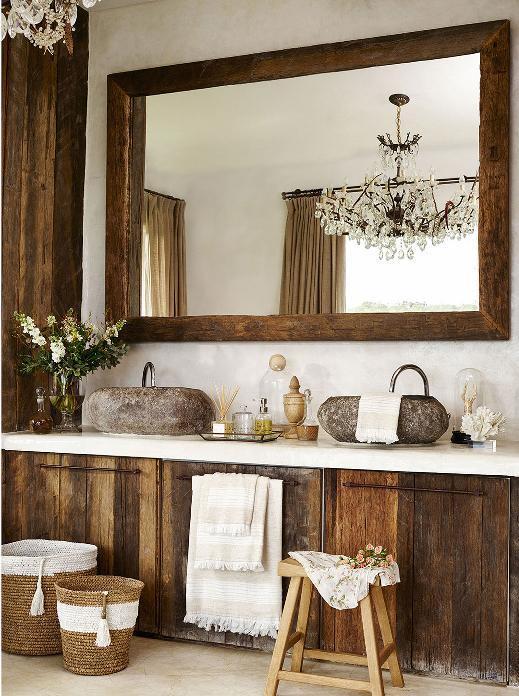 catalogo-zara-home-2015-baño