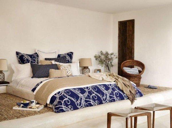 catalogo-zara-home-2015-cama-motivos-marinos-azules