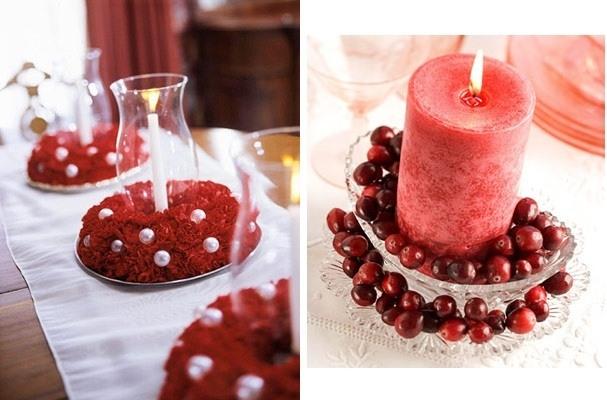 como-poner-la-mesa-en-san-valentin-velas